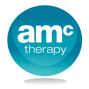 Logo homepage link